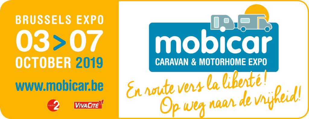 tickets Mobicar 2019